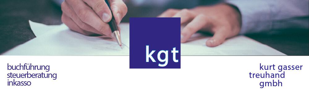 Kurt Gasser Treuhand GmbH
